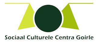 Sociaal Culturele Centra Goirle